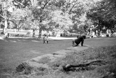 kid-jump-central-park.jpg