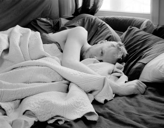 rob-bed-1.jpg